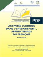 activitati ludice in predarea invatarea lb fr.pdf