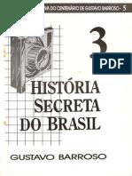 histc3b3ria-secreta-do-brasil-3.pdf