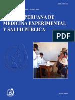 Revista262.pdf