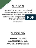 CHURCH GROWTH.pptx