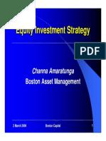 Equity_Investment_Strategy_Channa_Amaratunga.pdf