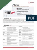Nuvo-5000LP_Datasheet.pdf