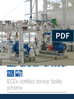 ~$IECEx Brochure Certified service facility