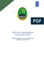 19.Sop Command Center