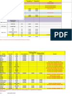 Copy of Outstanding Sales Orders 2019