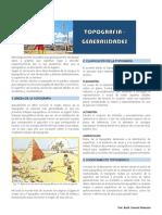 01 - Generalidades - Topo I.pdf