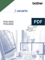 001389367-an-01-es-BROTHER_PDS_5000_DOK__SCANNER