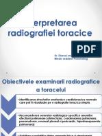 Algoritm pentru interpretarea radiografiei toracice.pptx