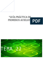 T22 Aux v17