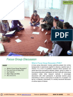 1485497050-Focus Group Discussion_0