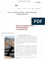 Spiral- Steel Reinforced Corrugated Pipes _ Zeep Construction.pdf