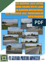 LAPORAN PERUMAHAN GRAND VISTA LAND.pdf