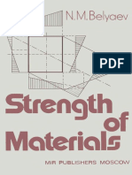 Belyaev-Strength-of-Materials-Mir-1979.pdf