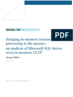Gigaom_Research_SQL_Server_2014_InMemory_OLTP_White_paper.pdf