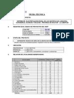 01_Ficha Tecnica DGER-MEM