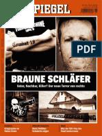 Der Spiegel - 22 Juni 2019