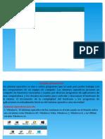 PPP DE ALBATIZACIÓN DIGITAL.ppt