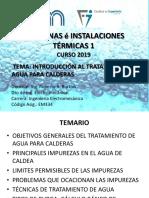 Introducción al tratamiento de agua para calderas.pdf