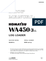 318143837-Komatsu-Wheel-Loaders-WA450-3-Shop-Manual (1).pdf
