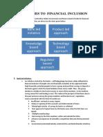 financial inclusion.docx