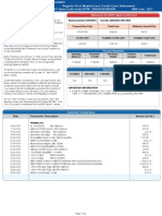 0001011960002254274_05162019_06052019.PDF