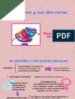 Lameiras. El sexismo y sus dos caras.pdf