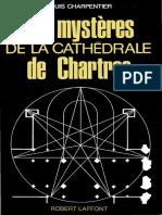 Envoi de Charpentier_Louis_-_Les_mysteres_de_la_cathedrale_de_Chartres.pdf
