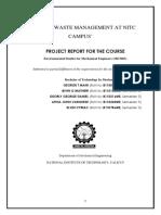 NITC_CAMPUS.pdf