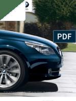 Catalogo_BMW_Serie5_Sedan[1]