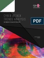 CheckPointSecurityReport2019_vol01