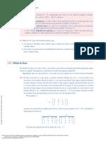 Álgebra Lineal Para Estudiantes de Ingeniería y Ci... ---- (Pg 43--74)
