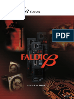 FALDIC-Beta Catalog _1244569