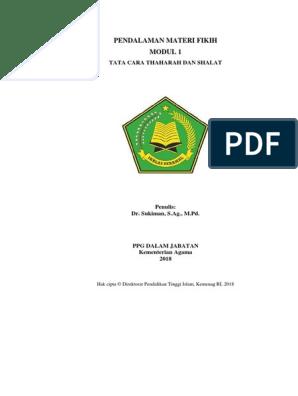 Contoh Soal Cakaran Dan Jawaban Prinsip Al Musyarakah