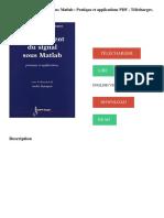 Catalogue Straingauge Hbm
