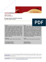 El origen africano del Kultrún mapuche.pdf