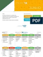 plano-de-estudo-enem-2019-junho.pdf