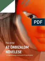 Onbizalom_Novelese