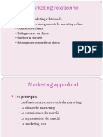 marketing relationnel.pdf