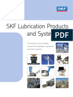 SKF Lubrication Products & System.pdf