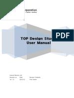 TDS+ManualEng160303.pdf