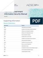 25. ISM - Supporting Information (JUN19)