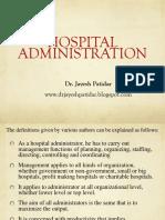 Hospitaladministration 151004055914 Lva1 App6891