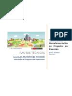 ACT 3 1 Analisis Geoespacial de Proyectos de Inversion