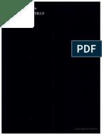 bioestadistica para las ciencias de la salud martin andres.pdf