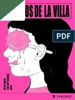 programa_veranosdelavilla_2019.pdf