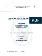 Examen Sust Marzo 2008