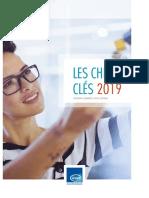 Chiffres Clés 2019 Fevad