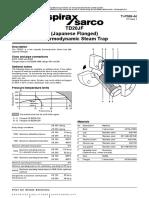 JBC Common Boiler Formulas
