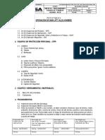 V&J-sgssat-An-041001 Pets 014 Operacion Del Man Lift