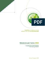 Discorso del Presidente OCF Relazione annuale 2018.pdf
